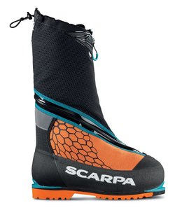 Scarpa Phantom 8000 Mountaineering Boots