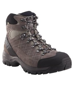 Scarpa Men's Kailash GTX Hiking Boots