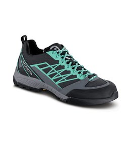 Scarpa Women's Epic Lite Hiking Shoes