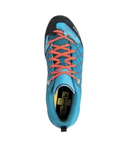 Salewa Women's Wildfire Vent Approach Shoes