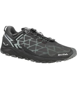 Salewa Women's Multi Track GTX Trail Running Shoes