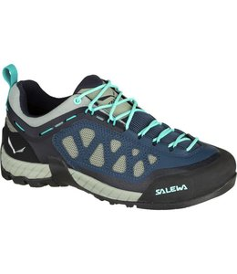 Salewa Women's Firetail 3 Approach Shoe