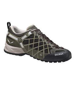 Salewa Men's Wildfire Vent Approach Shoes