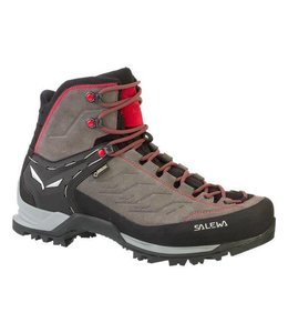 Salewa Men's Mountain Trainer Mid GTX Hiking Boots
