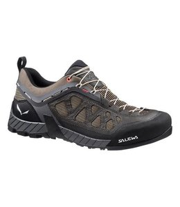 Salewa Men's Firetail 3 Approach Shoes
