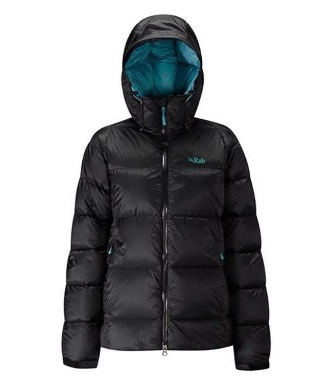 Rab Women's Neutrino Endurance Jacket