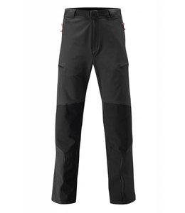 Rab Men's Vantage Pants