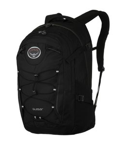 Osprey Quasar Day Pack