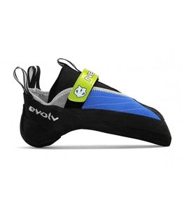 Evolv Nexxo Climbing Shoes