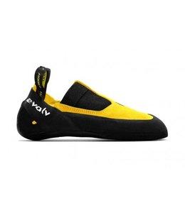 Evolv Addict Climbing Shoes