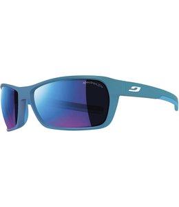 Julbo Blast Sunglasses