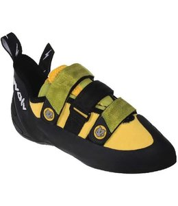Evolv Pontas II Climbing Shoe - 2015 Closeout