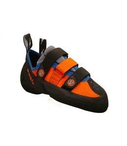 Evolv Shaman Climbing Shoes - 2015 Closeout