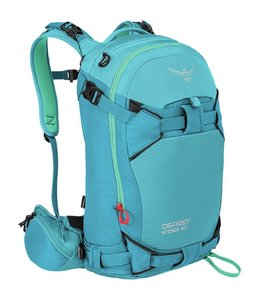 Osprey Women's Kresta 30 Backcountry Ski Pack