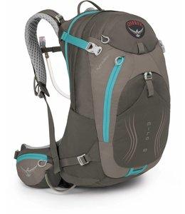 Osprey Women's Mira AG 18 Hydration Pack