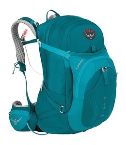 Osprey Women's Mira AG 34 Hydration Pack