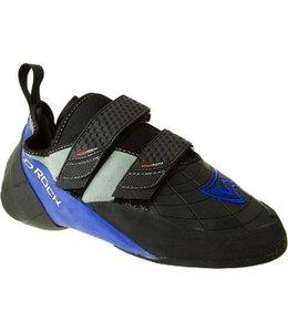 Mad Rock Mad Rock Mugen Tech 2.0 Climbing Shoes - 2013 Closeout