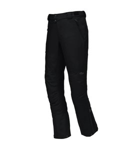 Outdoor Research Alibi Pants