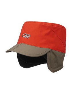 Outdoor Research Hat for All Seasons