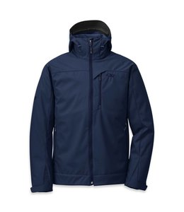 Outdoor Research Men's Transfer Hoody