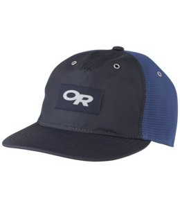 Outdoor Research Performance Trucker- Trail