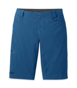 Outdoor Research Women's Ferrosi Shorts - 2015 Closeout