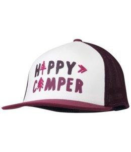 Outdoor Research Women's Happy Camper Trucker Cap