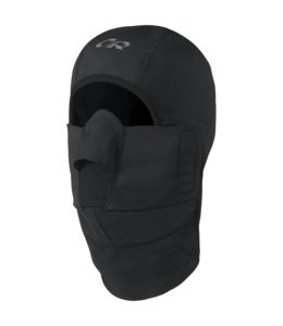 Outdoor Research Women's Gorilla Balaclava