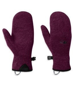 Outdoor Research Women's Flurry Mitts - F2014 Closeout