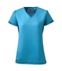 Outdoor Research Women's Octane Short Sleeve Tee