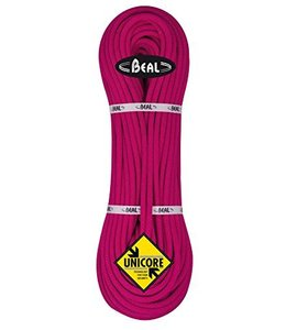 Beal Stinger 9.4mm Climbing Rope