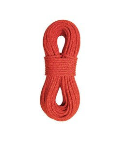 Sterling Fusion Ion 9.4 Climbing Rope