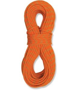 Sterling Evolution Duetto 8.4mm Climbing Rope