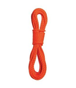 Sterling 8mm Personal Escape Rope Orange