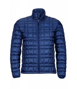 Marmot Men's Marmot Featherless Jacket