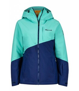 Marmot Women's Rumba Jacket