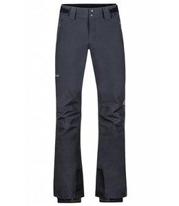 Marmot Men's Camber Pant
