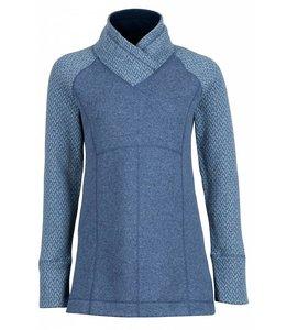 Marmot Women's Brynn Sweater