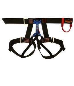 Misty Mountain Infinity Climbing Harness