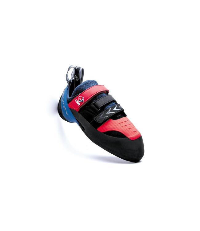 Evolv Kai Lightner LE Shaman Climbing Shoes