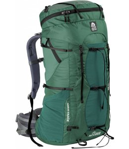 Granite Gear Nimbus Trace 60 Pack