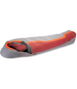 Mountain Hardwear Lamina -15 Degree Sleeping Bag