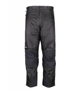 Rab Men's Photon Pants