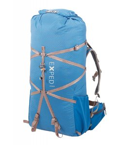 Exped Men's Lightning 60 Pack