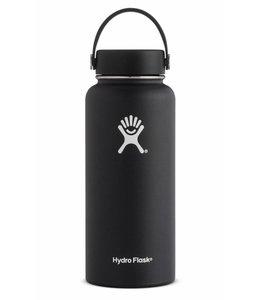 Hydro Flask 32oz Wide Mouth w/Flex cap