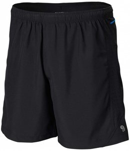 Mountain Hardwear Men's CoolRunner Shorts