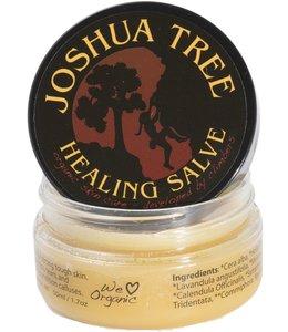 Joshua Tree Climbing Salve