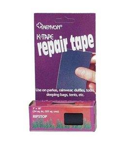 Kenyon K-Tape Repair Tape