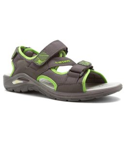 Lowa Men's Bahia Sandals