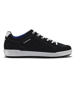 Lowa Men's Palermo Shoes